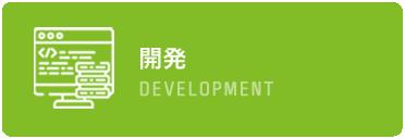 開発 DEVELOPMENT